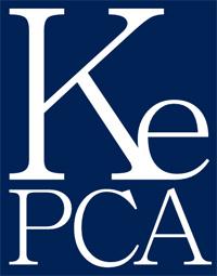 KePCA-logo
