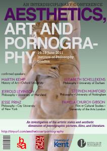 aestheticsartpornography_poster