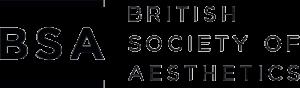 logo-BSA-transparant-300x88